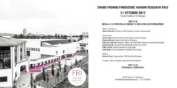 Vernissage-mostra-Out-of-the-archives-Grand-Opening-Fondazione-Fashion-Research-Italy