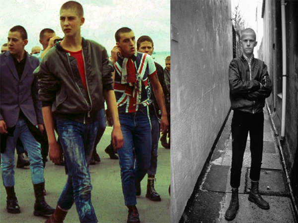 outofthearchive_checkpoint90s_SkinheadQUIZ