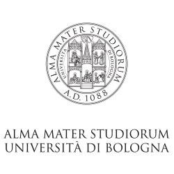 outofthearchives alma mater studiorum logo