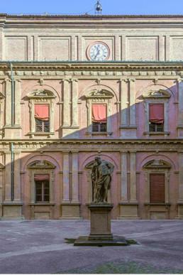 ALMA MATER STUDIORUM, UNIVERSITÀ DI BOLOGNA - Out Of The ...