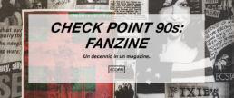 Outofthearchives_Checkpoint90s_Dekstop_Fanzine