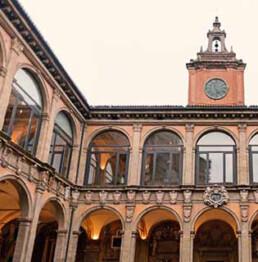 Alma Mater Studiorum - Università degli Studi di Bologna ...